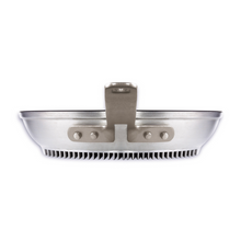 Load image into Gallery viewer, FLAMEPRO™ PROFESSIONAL ALUMINUM NONSTICK FRY PAN