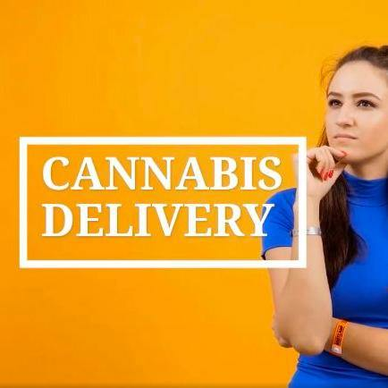 Easy peasy cannabis delivery guide