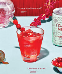 CANN cannabis beverages canned