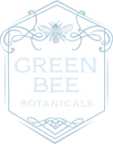 Green Bee Botanicals