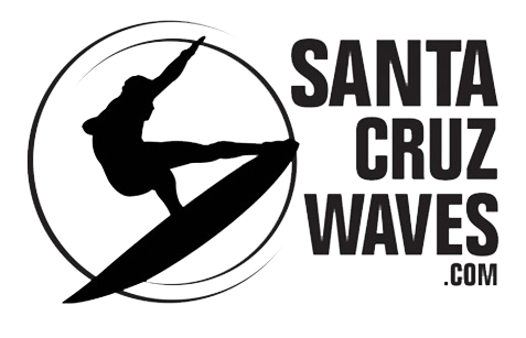 Santa_Cruz_Waves