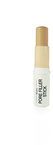 Pore Filler Stick