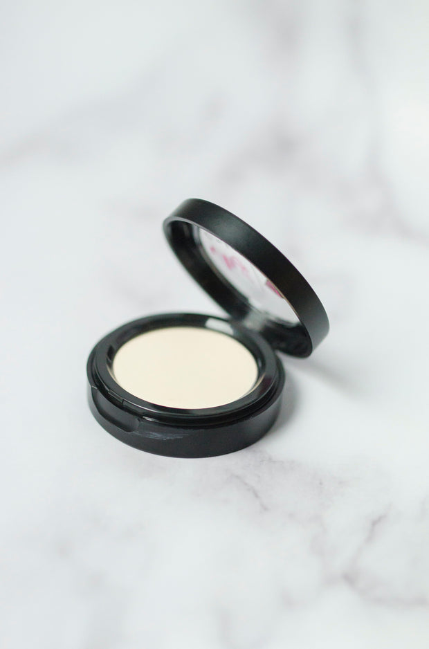 MJ Cosmetics Eye Primer
