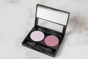 MJ Cosmetics Eyeshadow Duo