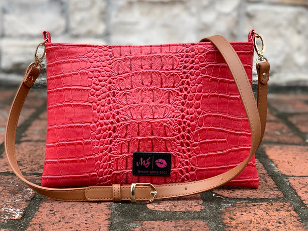 Cape Coral Crossbody