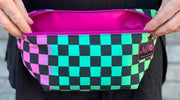 The Derby Fanny Pack