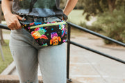 Utopia Fanny Packs