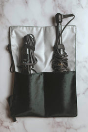 Audrey Hepburn Hot Tools Bag