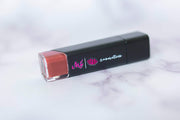 MJ Cosmetics Lip Stay (Matte Lip Stains)