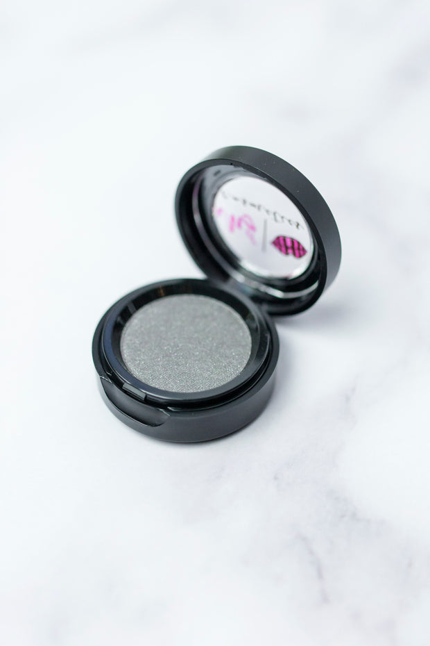 MJ Cosmetics Single Eyeshadows