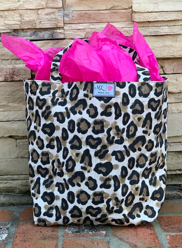 Reusable Tote