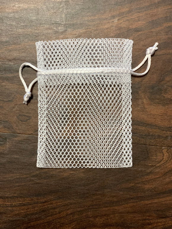 Shower Burst Bag