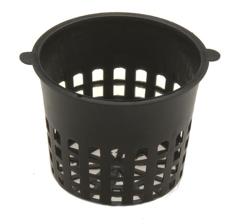 "3.5"" Wide Mesh Basket           (Case Qty: 360pcs)"