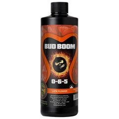 Liquid Bud Boom - Future Harvest