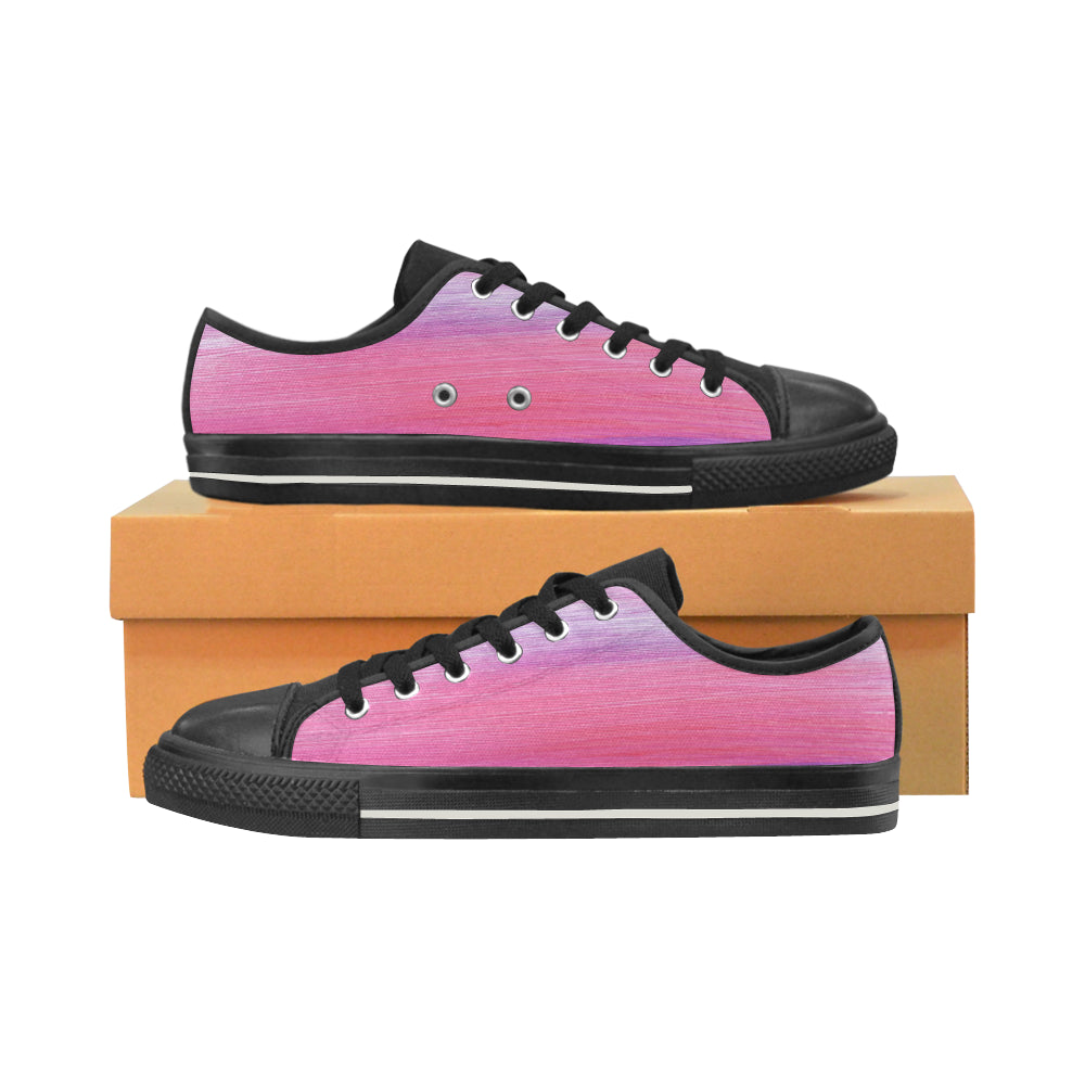 L&L Sneakers Women Low - L&L since 2007