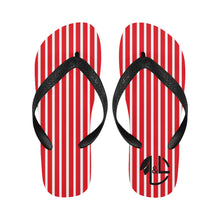 Load image into Gallery viewer, L&L Tongs / Flip Flops Flip Flops - L&L since 2007