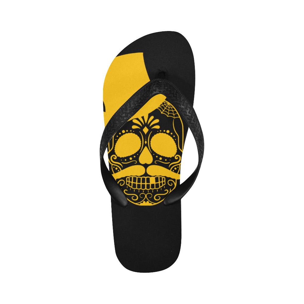 L&L Tongs / Flip Flop Unisex & Kids - L&L since 2007