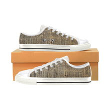 Charger l'image dans la galerie, L&L Sneakers Women Low - L&L since 2007