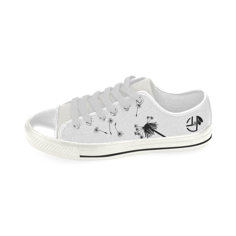 L&L Sneakers Kids - L&L since 2007