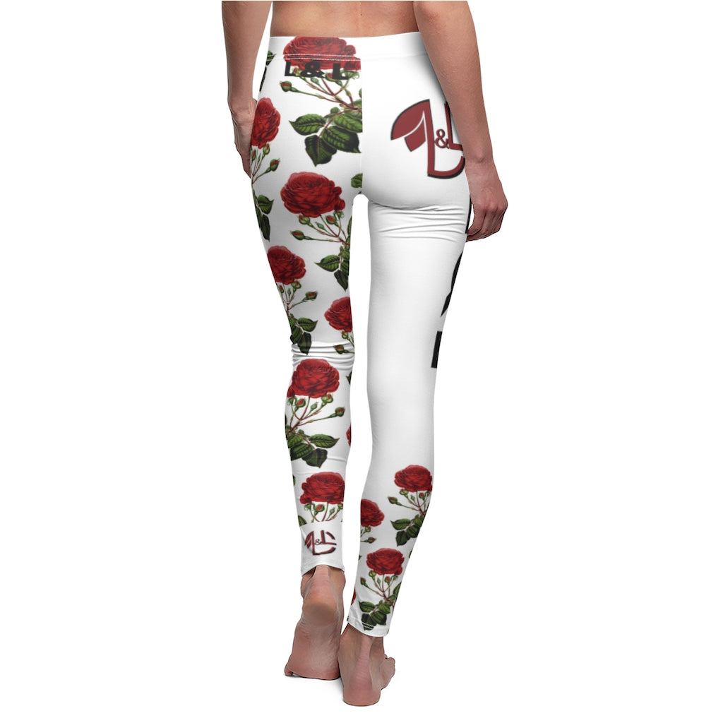L&L Design Signature Leggings