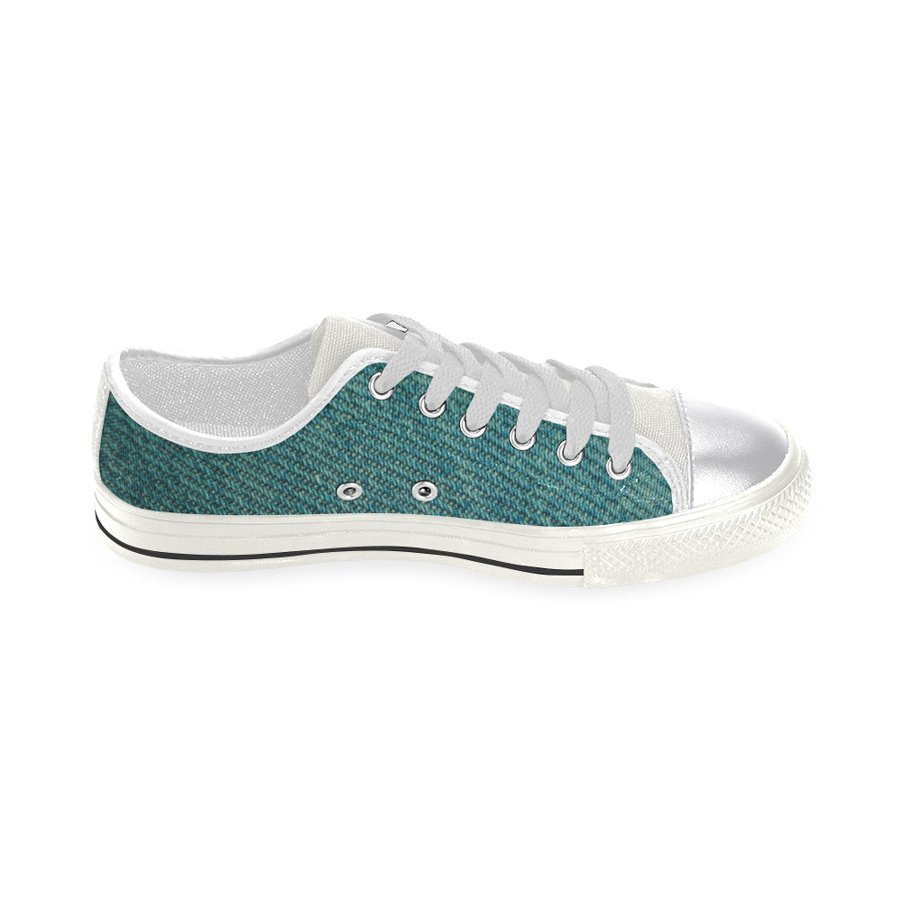 L&L Sneakers  Women - L&L since 2007