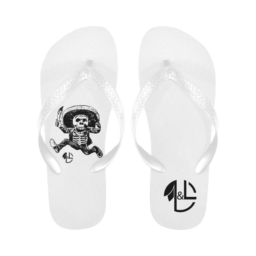 L&L TONGS / Flip Flops Unisex & KIDS - L&L since 2007