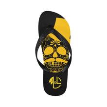 Load image into Gallery viewer, L&L Tongs / Flip Flop Unisex & Kids - L&L since 2007