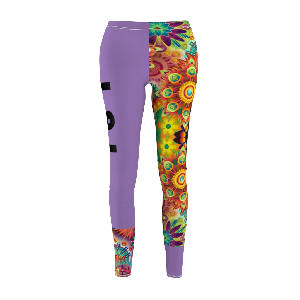 L&L Design Vista Leggings