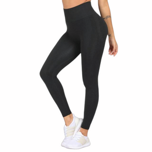 Ultra tight Soft leggings - L&L since 2007