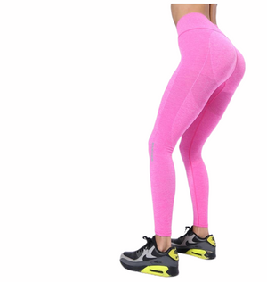 Ultra Performance sport leggings - L&L since 2007