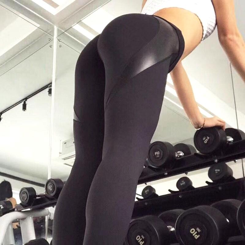 Pro Excellence Leggings de sport - L&L since 2007