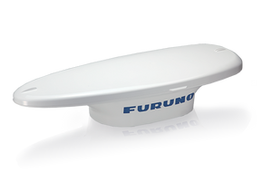 Furuno Introduces SC33 Satellite Compass
