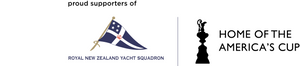 ENL proud support of Royal New Zealand Yacht Squadron