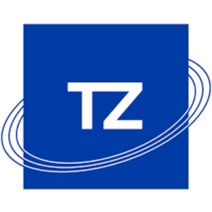TZ - Professional Modules
