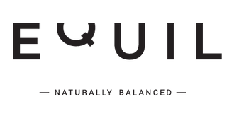 Equil Cosmetics