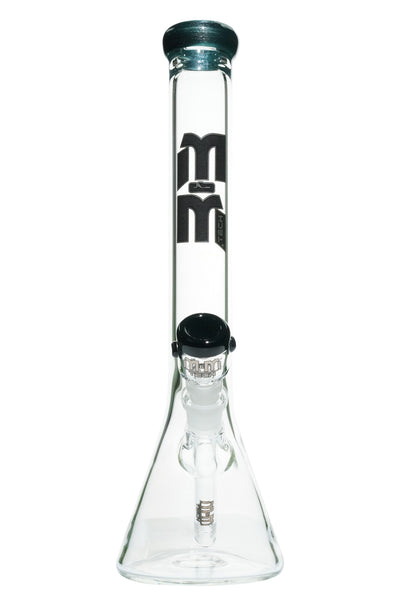 "M&M Tech M44 12"" Beaker"