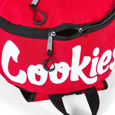 Cookies Commuter Backpack