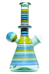 Rone Glass Encalmo Solid Multicolored