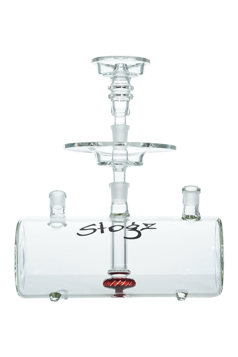 Stogz Big Log Hookah