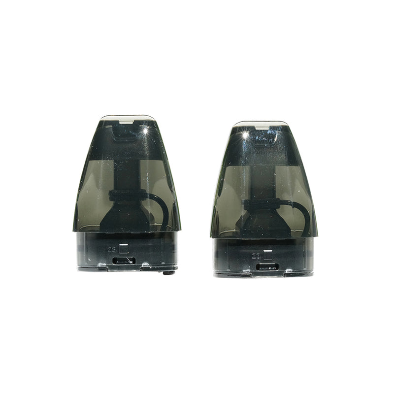 Suorin Vagon Cartridge 2 pc