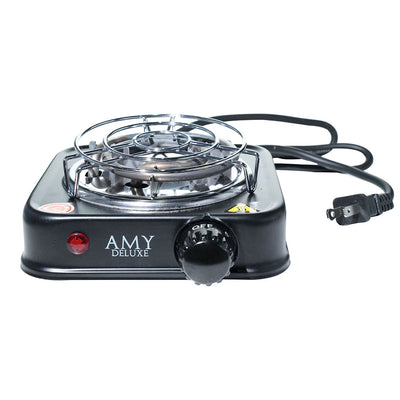 Amy Hot Turbo Stove KA010