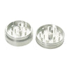 Aerospaced 2pc Grinders
