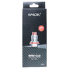 Smok RPM Coil Packs