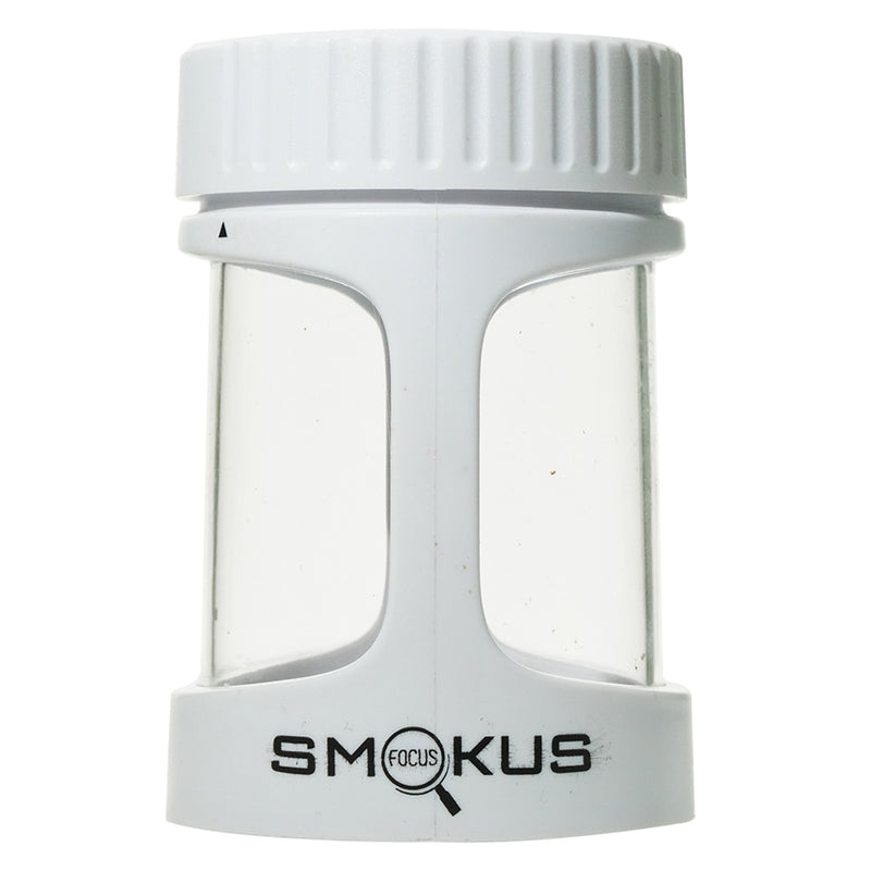 Smokus Focus Jar