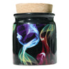 Stash It Storage Jar