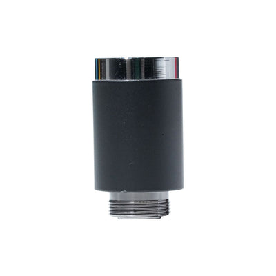 G Pen Connect Replacement Tank