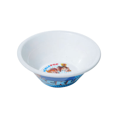 Kelloggs Cereal Bowl