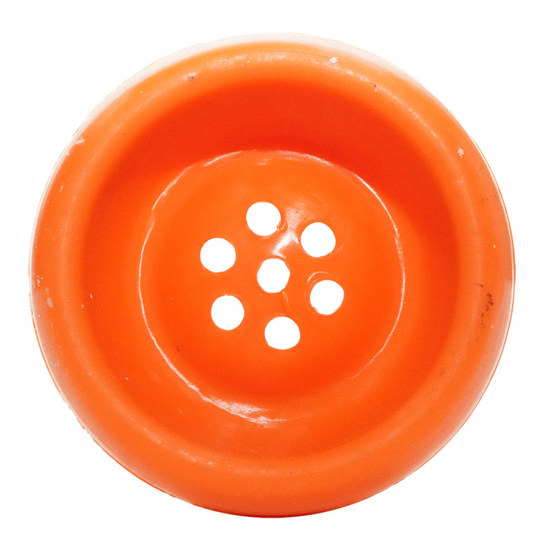 Small Silicone Hookah Bowl
