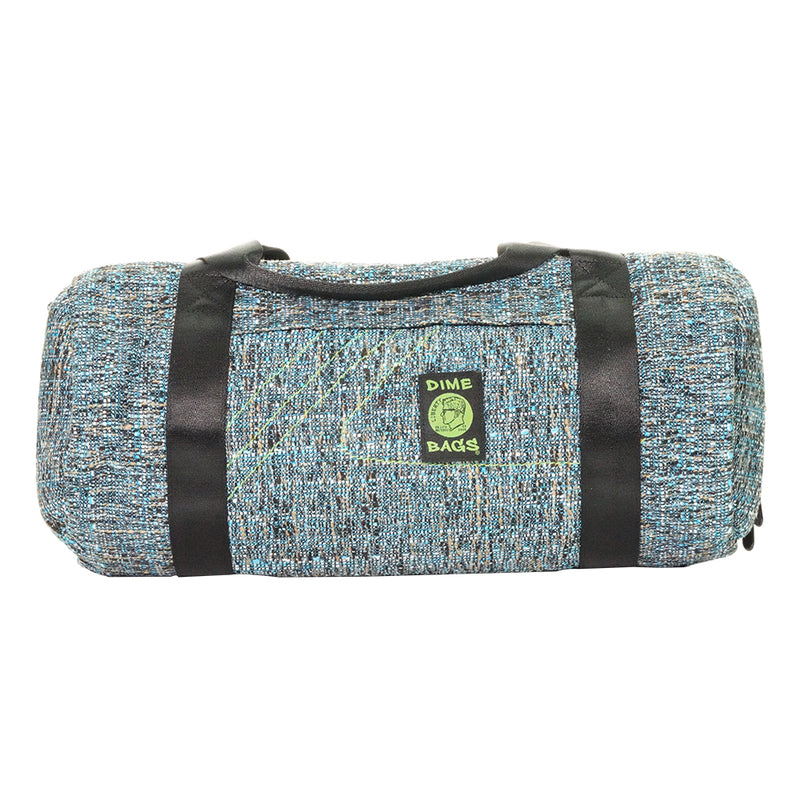 Dime Bag Duffel Tube