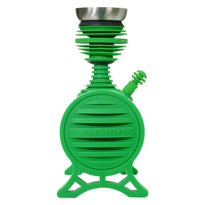 Apple On Top AOT Tabletop V3 XL Hookah
